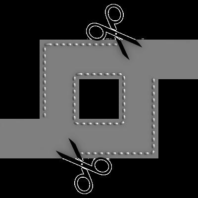 Jop CarveTool Logo