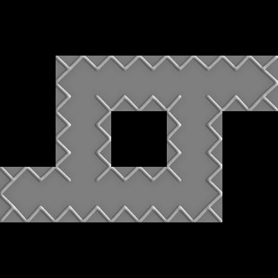 Jop SeamTool Logo