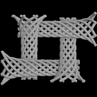 Jop StrandTool Logo
