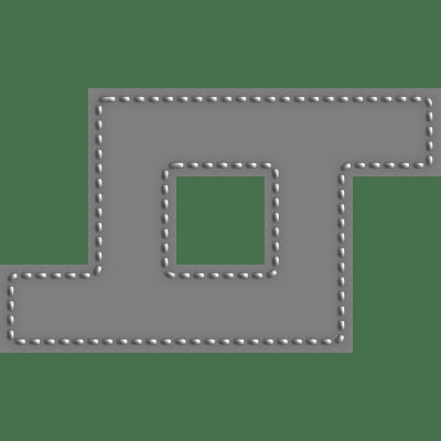 Jop EdgestitchTool Logo