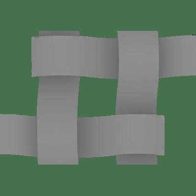 Jop KnitTool Logo